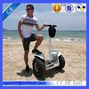 Low Price Self Balancing Two Wheel Electric Scooter/Personal Transportation Robot CE Certificate
