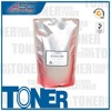 ASC factory universal toner powder , laser toner powder for hp 5000 toner
