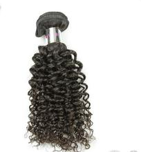haiyun wigs For Long Time Unprocessed Virgin Indian Hair