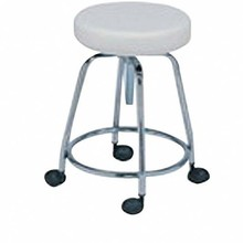 2015 Fashional Design Master Chair Upscale Salon Chair Adjustable Chair Professional hairdressing furniture
