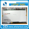 "15.4"" Glossy Laptop LCD screen B154PW01"