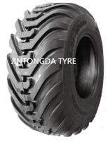 High flotation tires, WINDRUNNER Brand, 700/50-26.5