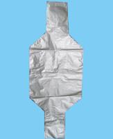 Nylon Resin FIBC Foil Liner