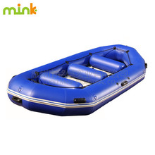 2015 CE best China cheap inflatable boat
