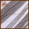 /p-detail/nice-moda-n%C3%ADquel-chapeado-correntes-do-gr%C3%A2nulo-900004025807.html