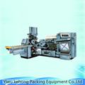 Zckh- yj14- 23 industrial automática de tabaco que faz a máquina de cigarros