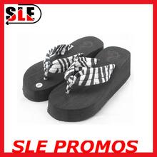 Wholesale stock sandals flip flops women fashion slippers 2015
