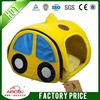 2015 factory hot selling deluxe cheap pet dog house