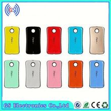 For LG G2 Case Korea Design iFace Case Factory Wholesale Price Stock Available