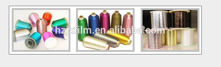 yarn grade metallic film.jpg
