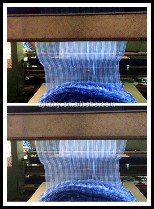 킹 사이즈 침대 4 문 직사각형 모기장 침대 캐노피-모기장 -상품 ...
