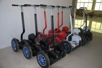 two wheels balance vehicle cross-country type/ electronic balance car