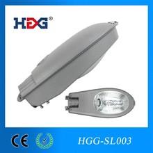 2015 popular IP65 70w 150w metal halide miniature street light