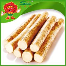 Buy cheap Chinese Origin Burdock Fresh Burdock Root Factory Direct Supply