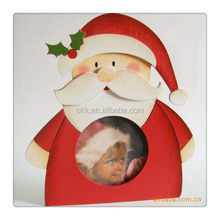 Top quality latest poly lovely photo frames