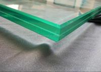 laminated glass price per square metre,laminated safe glass