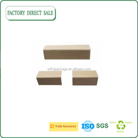 Free sample accept custom sturdy and stable paper cabinet corner protector