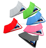 protective cases wholesale for iPad 2 leather case