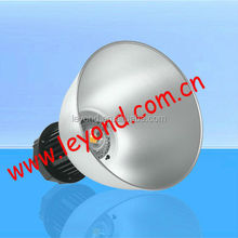 30w warehouse led highbay light industrial lamp projector