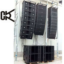 musical equipment, power generator, power mechinary