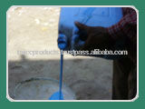 Photo Emulsion-Screen Coating Emulsion for Rotary and Flat Bed Printing Screen
