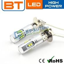 Wholesale 20w High Power Car Led Lamp For Kia Rio Fog Lamp