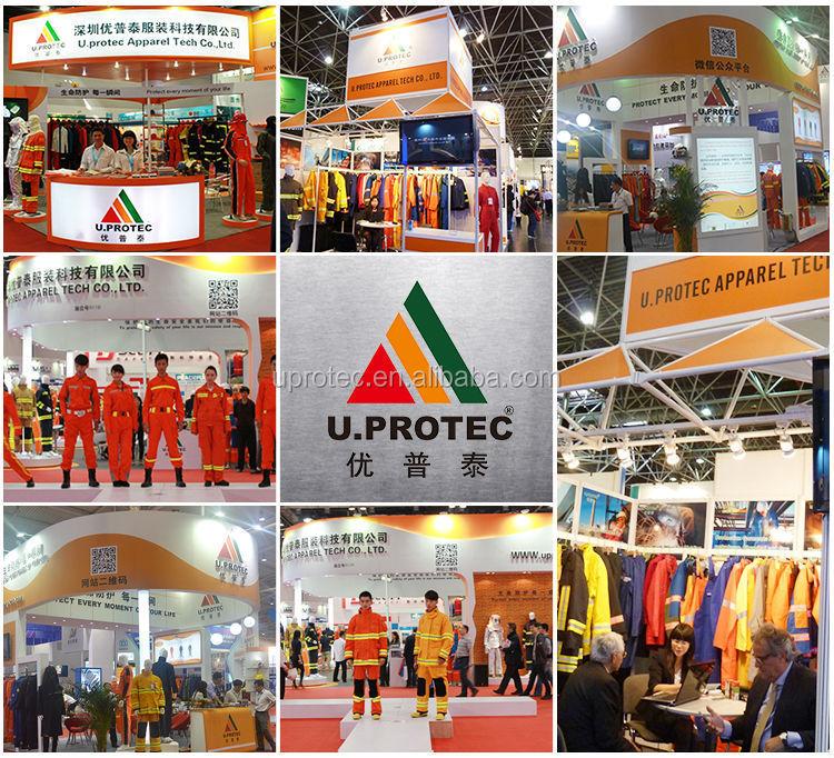 3-exhibition