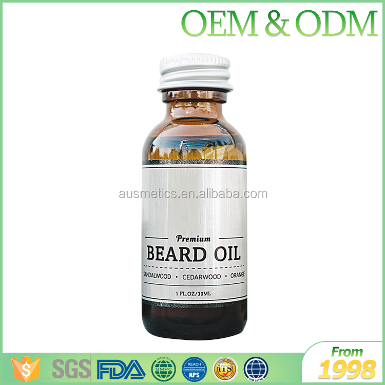 beard-oil--(11).png