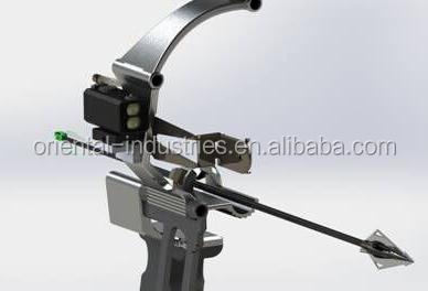 Mini Laser Entfernungsmesser : Mini laser entfernungsmesser für zielfernrohr und armbrust