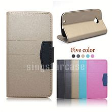 Wholesale Leather Cell Phone Back Cover Case For iPhone6