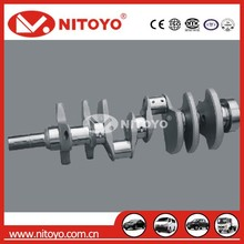 FOR CHRYSLER HEMI BILLET CRANKSHAFT