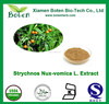 Traditional Chinese Herb Nux Vomica Extract