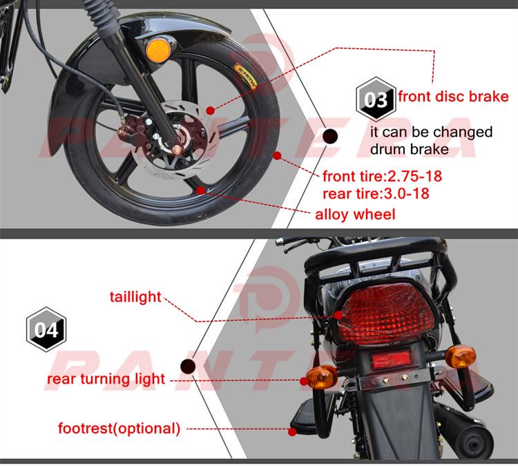 Cheap 50cc 100cc 110cc Motorbike Hero Street Bike New Motorcycle (6).png