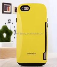 "New Arrival for iPhone 6 Plus Case 5.5"" Skin Bumper AntiShock,for iphone 6 leather case,for iphone 6 leather wallet case"