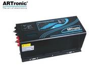 ART POWER Sinus Series 1000-6000 Watt Inverter