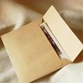 impressionante e mais popular oferecendo envelope