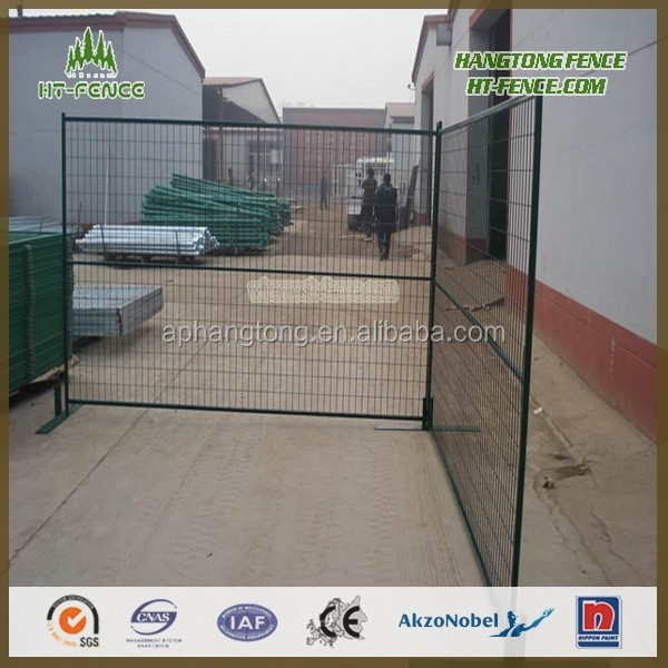 Popular in canada structural steel square tube frame