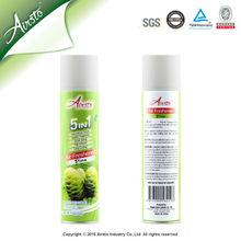 Free Car Air Freshener