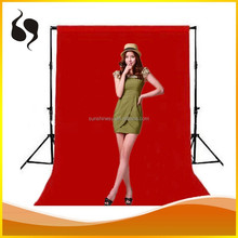3*6M PHOTOGRAPHY BACKGROUND NO-WOVEN BACKDROPS