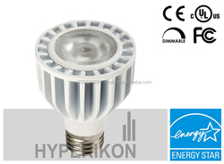 Best Quality Lamp Bulb 9W E26 Base PAR20 LED