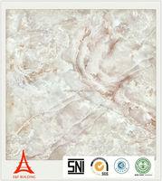 Hot sale gres monococcion floor tile promotion