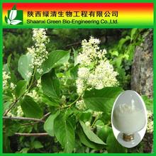 100% natural Tripterygium wilfordii P.E. with Triptolide 98%