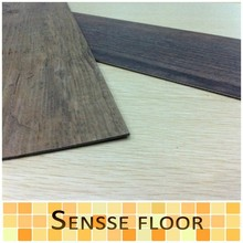 Professional Wholesale Top Quality Floor Coverings For Kitchens