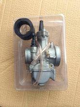 Keihin 38mm 38 PWK Airstriker Carb Carburetor TRX250R ATC250R TRX ATC 250R 250 R