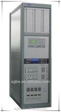 1KW digital transmitter with ISDB/ISDB-T system/digital tv transmitter
