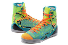 Jodanous basketball shoes 2015 Factory wholesale newest style basketball shoes for men DROOPSHIPPING