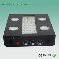 www.sex china.com commercial led grow lights