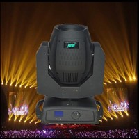 reindeer with moving head best selling products in america