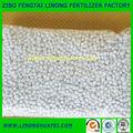 el precio de la urea fertilizantes n46