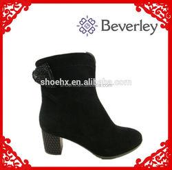 Hot sale stylish ladies dress boots